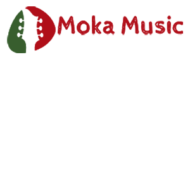 Moka Music Recording Studio