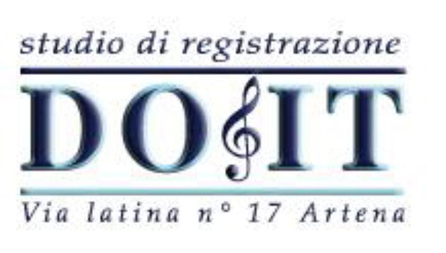 PATRIZIO PALOMBI - (ITALIE) MUSICIEN/INGÉNIEUR DU SON CHEZ DO-IT STUDIO